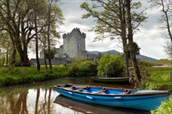 Dublin | Ireland | 2-Day Ireland Tour 2-Day Western Ireland Tour 2-Day Ireland Train Tour 2-Day Ireland Bus Tour