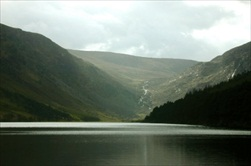 Dublin | Ireland | Ireland tour Ireland train tour Wicklow Mountains tour Wicklow Mountains  train tour