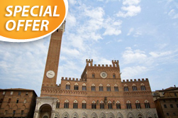 Florence | Italy | Siena tour tour Siena and San Gimignano Siena and San Gimignano Day Trip San Gimignano tour Day trip from Florence