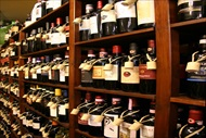 Photo of Florence | Florence Wine Tour