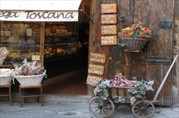 Photo of Florence | Florence Food Food