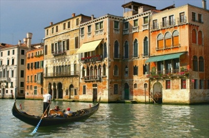milan tours venice day trip from milan italy. Black Bedroom Furniture Sets. Home Design Ideas