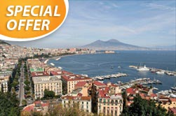 Naples | Italy | Naples Tour Naples City Tour Naples Bus Tour Naples City Bus Tour