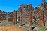 Naples | Italy | pompeii tour  tour of pompeii Mount Vesuvius tour vesuvius tour Vesuvius National Park tour