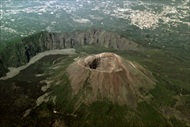 Naples | Italy | Mount Vesuvius tour day trip from Naples Vesuvius National Park tour vesuvius tour
