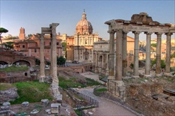 Rome | Italy | Rome tour ancient Rome tour Ancient Rome Walking Tour Colosseum tour