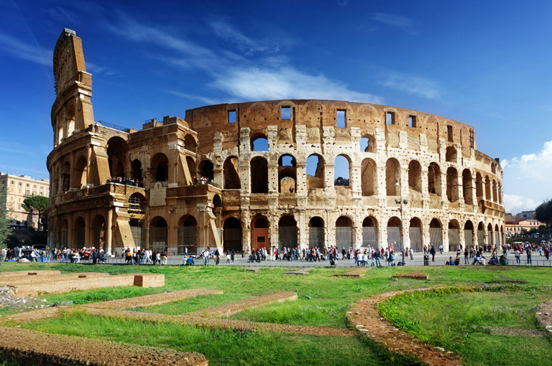 Rome Tours Skip The Line Exclusive Ancient And Old Rome
