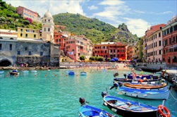 Tuscany | Italy | Cinque Terre Small Group Day Trip from Florence Cinque Terre Small Group Day Trip day tour Cinque Terre tour Cinque Terre
