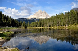 Venice | Italy | Dolomite Mountains small group tour small group tour of the Dolomites Dolomite group tour tour of Dolomite mountains Cortina tour