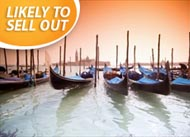 Venice | Italy | Venice Grand Canal Boat tour small group Grand Canal tour Grand Canal tour Venice boat tour Venice small group boat tour venice tour