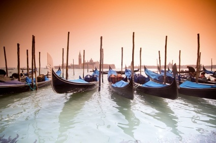 Venice Tours Venice Grand Canal Boat Tour Italy