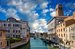 Venice | Italy | half - day walking tour of Venice walking tour of Venice Venice tour small guided Venice tour