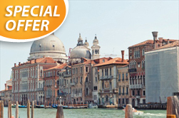 Venice | Italy | Doges Palace Tour Venice tour tour Casanova's prison Tour Doges Palace doges palace guided tour
