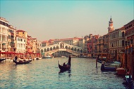 Venice | Italy | Venice Ghost walking tour Venice Ghost tour Venice tour Venice walking tour