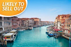 Venice | Italy | venice tour St. Mark's tour St. Mark's square tour Venice walking tour