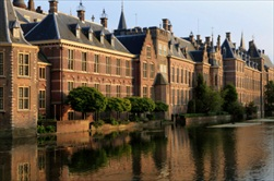 Amsterdam | Netherlands | Grand Holland Tour