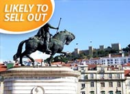 Lisbon | Portugal | Lisbon Walking Tour Lisbon tour Guided Lisbon tour Tagus River ferry