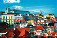 Lisbon | Portugal | Lisbon Walking Tour Lisbon tour Guided Lisbon tour Rossio Square