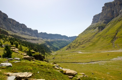 Barcelona Tours   Exclusive Pyrenees Mountains Day Trip ...