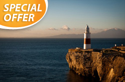 Costa del Sol | Spain | Morocco tour Costa del Sol day trip Medina tour Tangier tour Tangier day tour