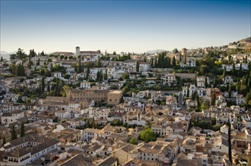 Costa del Sol | Spain | tour Granada Granada tour Granada walking tour