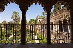 Seville | Spain | Seville bus tour bus tour of Seville Seville city pass Seville hop on hop off tour  Seville sightseeing tour tour of Seville