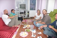 Photo of Istanbul | Home Cooked Meal and Culture of Istanbul Tour
