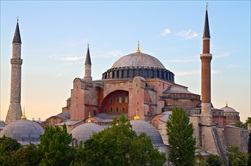 Photo of Istanbul | Hidden Istanbul Tour