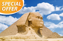 Cairo | Egypt | Egyptian Pyramid tour Egyptian tour  tour the Great Sphinx tour Egypt tour the Egyptian Museum