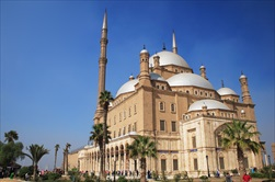 Photo of Cairo | Islamic Cairo Tour