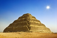 Photo of Cairo | Saqqara and Memphis Tour