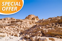 Sharm el Sheikh | Egypt | Colored Canyon tour Colored Canyon by Jeep Colored Canyon by Jeep tour Nuweiba