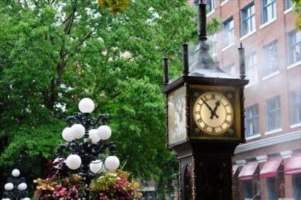 Vancouver Tours Vancouver City Sightseeing Tour Canada