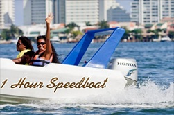 Cancun | Mexico | Cancun Boat Tour Cancun speedboat Tour Cancun Water Tour Cancun Family Style Boat Tour Cancun boat tour tour of Cancun