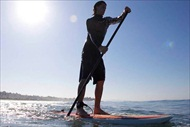 Los Cabos | Mexico | stand up paddle tour Los Cabos stand up paddle tour Los Cabos snorkeling Pelican Rock snorkeling