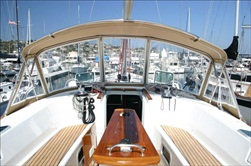 Los Cabos | Mexico | Los Cabos sailing Los Cabos sailing tour Sunset sailing tour Los Cabos tour
