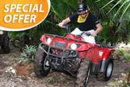 Mazatlan | Mexico | tour Riviera Maya Riviera Maya tour ATV tour Mayan jungle tour ATV tour mayan jungle
