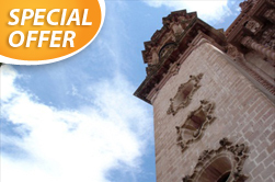 Mexico City | Mexico | Mexico City Day Tour Cuernacava Tour Taxco Tour Silver City Tour Taxco and Cuernavaca tour