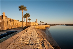 Photo of St. Augustine | St. Augustine Savory Faire Tour