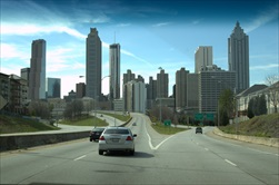Photo of Atlanta | Atlanta Zombie Tour Version 1