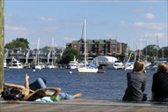 Photo of Baltimore | Annapolis Sightseeing Tour