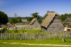 Photo of Boston | Plimoth Plantation