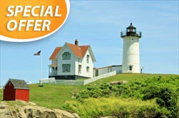 Boston | USA | Boston tour New England tour New England coast tour Hampton Beach tour