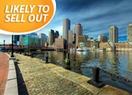 Photo of Boston | Old Town Trolley Tour of Boston