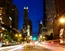 Photo of Chicago | Chicago - 1 Night Chicago Party Pass