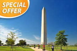 Photo of Washington DC | DC Capital Sites Segway Tour