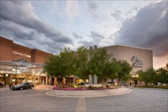 Photo of Denver | Cherry Creek Shop & Dine