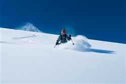 Photo of Denver | Ski and Snowboard Adventure at Vail, Breckenridge, Beaver Creek, or Keystone