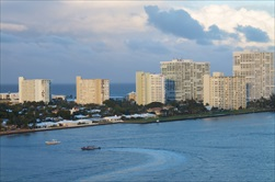 Photo of Fort Lauderdale | Atlantic Deep Sea Fishing Trip