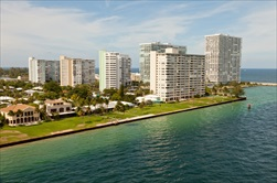 Photo of Fort Lauderdale | Fort Lauderdale Airport Arrival Transfer to Fort Lauderdale Beach Hotels and Hollywood